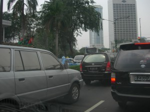 Jl. Thamrin