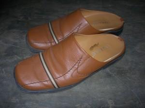 My Sandal